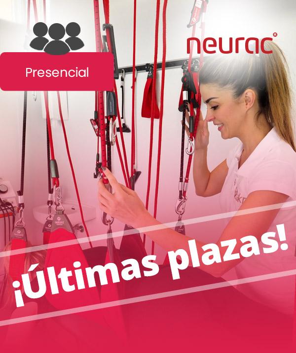 Redcord Neurac 1