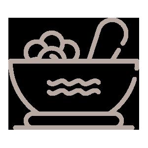 Adelgazamiento y Nutrición