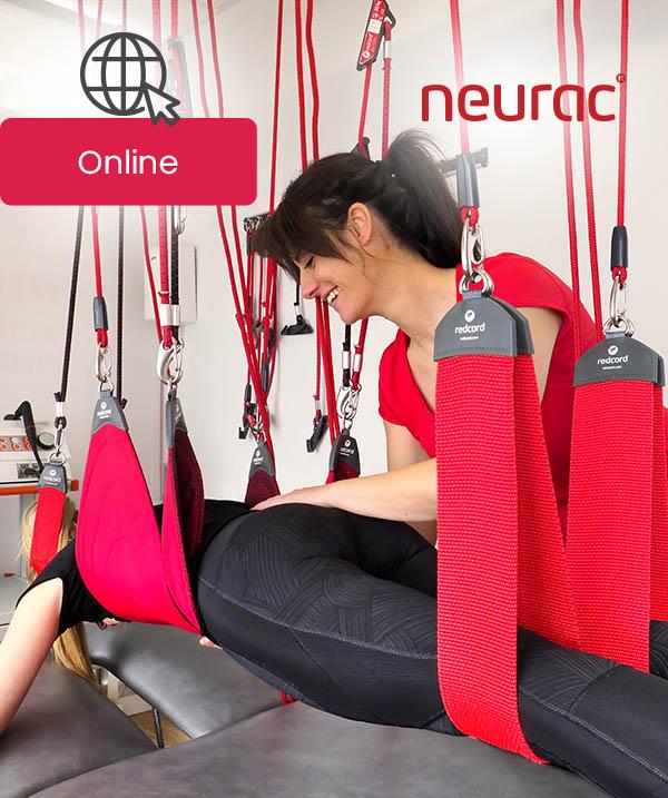 Neurac Online Octubre