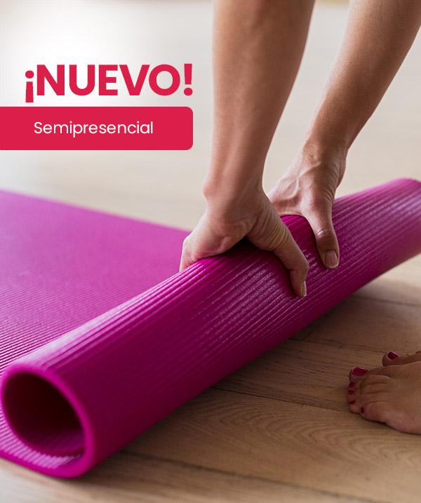 Akrostudio pilates
